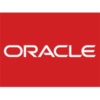 Oracle HCM / HRMS